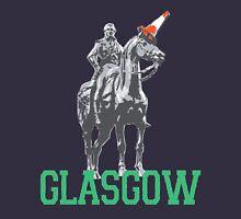 Glasgow Unisex T-Shirt