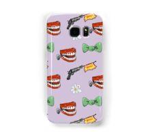 Mr. J's Box of Tricks Samsung Galaxy Case/Skin