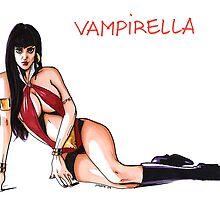 Vampi 09 by jussta