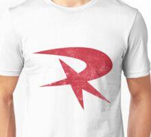 Blathering blatherskite! It's Gizmoduck! Unisex T-Shirt
