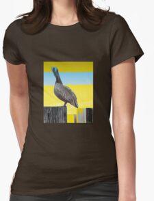 Pelican Place T-Shirt