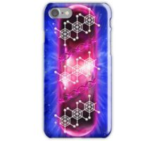 DNA Activation iPhone Case/Skin