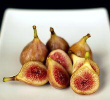 figs by Brandi  Sims