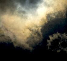 Dark Sun by TanyaDuffy
