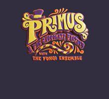 PRIMUS CHOCOLATE FACTORY T-Shirt