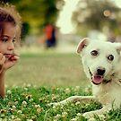.:best friend:. by Neslihan Öncel