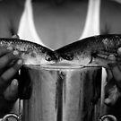 .:fish_love:. by Neslihan Öncel
