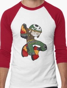 toy soldier... T-Shirt