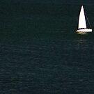 Black Sea by ShotsOfLove