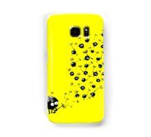 Have Fun Samsung Galaxy Case/Skin