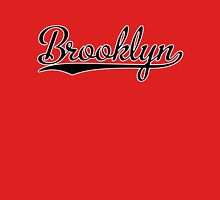 Brooklyn Unisex T-Shirt