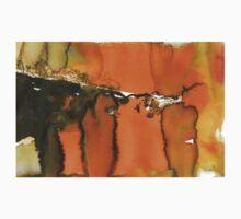 Landscape with Argonauts 008 One Piece - Short Sleeve