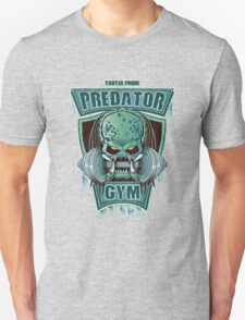PREDATOR GYM T-Shirt