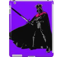 Royal Sith iPad Case/Skin