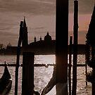 Venice by damonvm