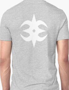 -If- Black T-Shirt