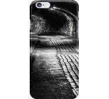 The Dark Arch iPhone Case/Skin