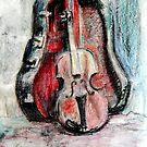 PADDY's Fiddle 1.0 by Giro Tavitian