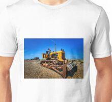 Ride 'Em, Ride 'Em Rough T-Shirt