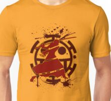 Trafalgar Law surgeon of death Unisex T-Shirt