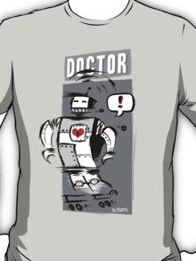 Love Upgrade T-shirt T-Shirt