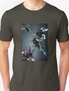 cyborgs T-Shirt