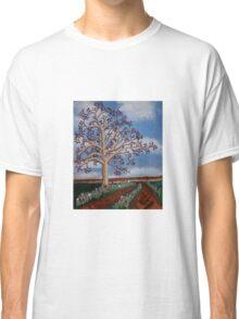 Ellie Tree Classic T-Shirt