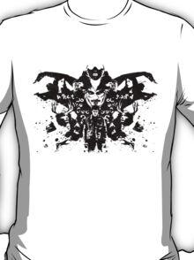 Hannibal TV series T-Shirt