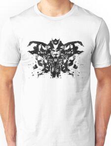Hannibal TV series Unisex T-Shirt