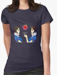 Snow White: Mirror Mirror T-Shirt
