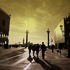 remembering sanmarco by damonvm