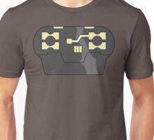 Frenzy 'chestbot' Unisex T-Shirt
