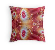 From Love Throw Pillow