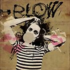 blow me by emohoc