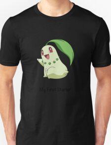 Pokemon Shirt  T-Shirt