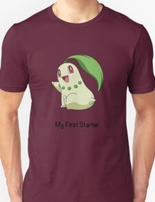Pokemon Shirt  T-Shirt