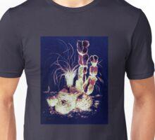 Defender of the Desert  2.0  Unisex T-Shirt