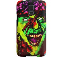 The Undead Need You! Samsung Galaxy Case/Skin