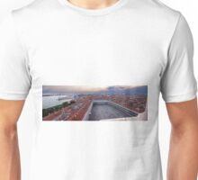 St. Mark's Square, Venice Unisex T-Shirt