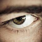 Eyecatch by Lance Jackson