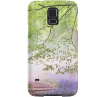 This Morning Samsung Galaxy Case/Skin