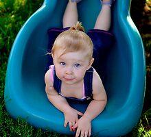 Baby Blues by PJS15204