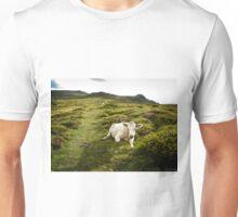 Grazed Gaze T-Shirt