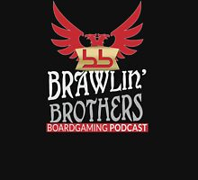 Brawling Brothers Design 1 Pullover