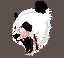 Panda Ladies T-Shirt