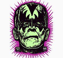 FranKISStein Rock Monster Unisex T-Shirt
