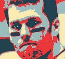 Free Brady Deflate Gate Tom Patriots by TEEEEES