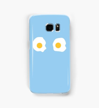 Eggs! Samsung Galaxy Case/Skin