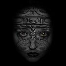 Delightfully Dark by Elizabeth Burton