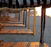 Cabana Series by Diane Philips